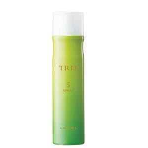 Trie Spray 5