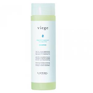 Viege Shampoo